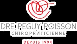 Clinique de la Dre Péguy Poisson